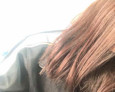【画像付きクチコミ】今回は、プレゼントキャンペーンでの当選で手に入れた&honeyさんのシャンプーとリンスのレビュー!春になると桜の商品増えますよね🌸私、桜好きなので嬉しいです。まず、私の髪は剛毛かつ枝毛も多く髪も千切れまくっていて…しかもカラーをしてい...