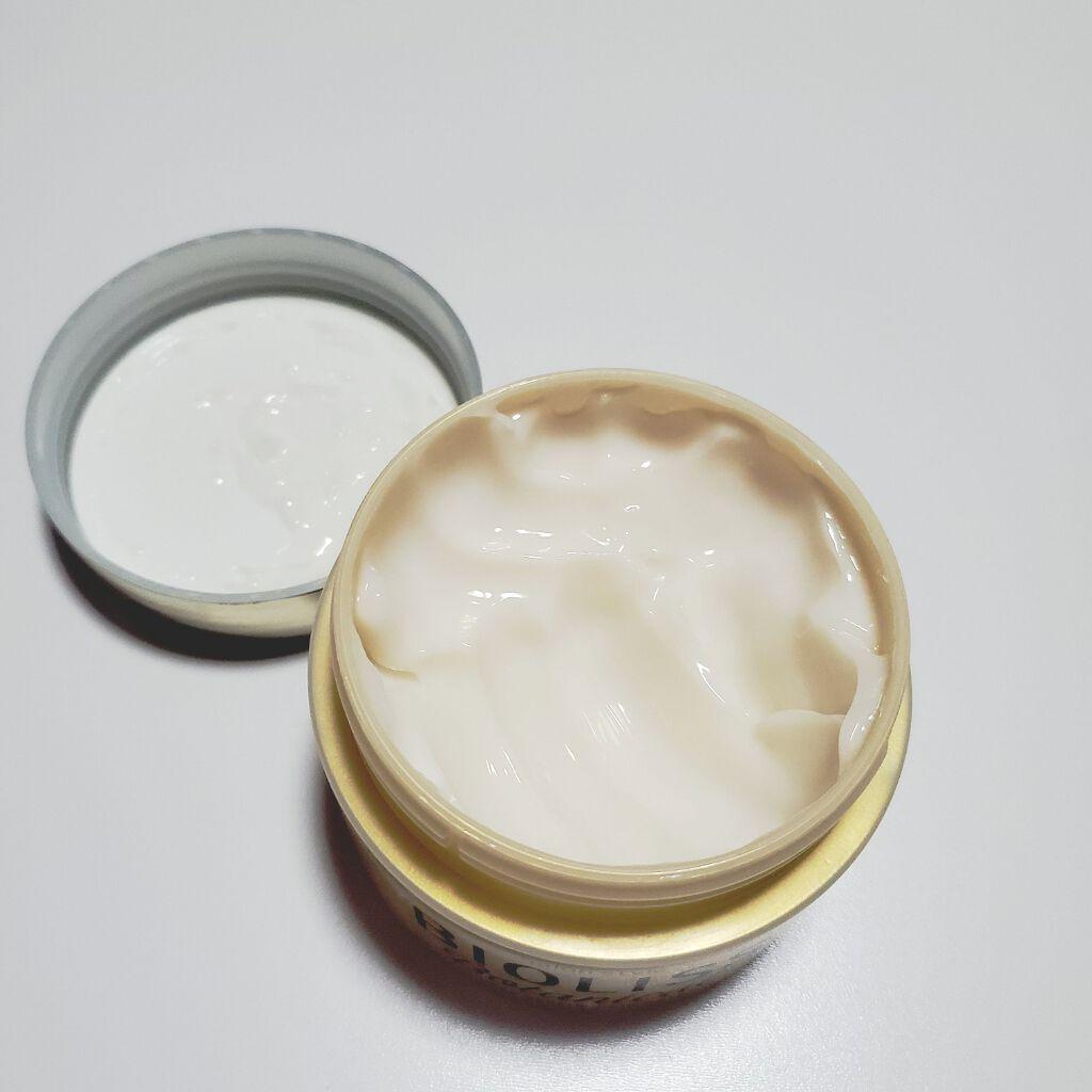日本KOSE COSMEPORT高絲蔻絲魅寶 SS BIOLISS苾歐莉絲 植物深層修護髮膜