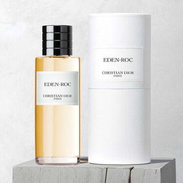 2021/7/9発売 Dior メゾン クリスチャン ディオール エデン ロック