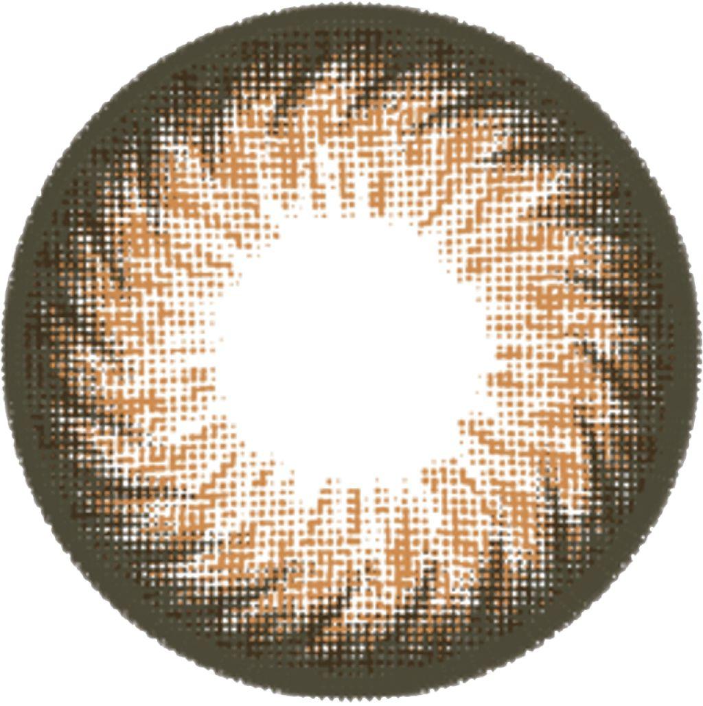 Marble by LUXURY(マーブルバイラグジュアリー)1day HONEY MACARON(ハニーマカロン)