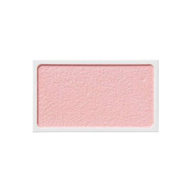 チークカラー マットタイプ ピンク