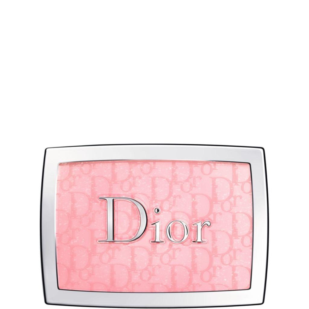ディオール バックステージ ロージー グロウ<グロウ バイブス> Dior