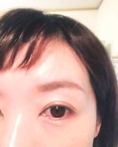 潤白美肌リキッドファンデーション/ソフィーナ アルブラン/リキッドファンデーションを使ったクチコミ(2枚目)