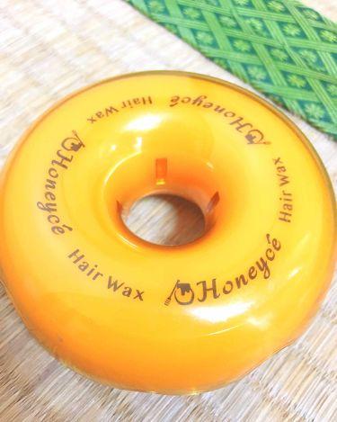 Honeyce'(ハニーチェ)のおすすめクチコミ