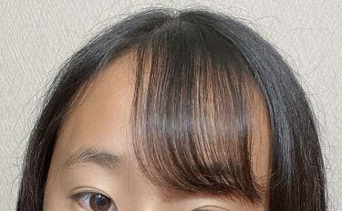 【画像付きクチコミ】❥前髪が上手く巻ける!?❥今回はDAISOの前髪カーラーを紹介します!『初めて前髪カーラーを使って簡単じゃん!』って                  思いました!前髪カーラーは500円くらいすることが多くでずっと悩んでたけどDAIS...