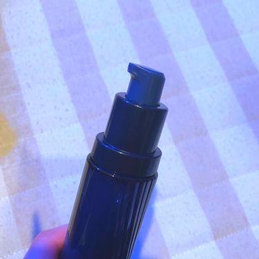 薬用保湿美容液/ONE BY KOSE/美容液を使ったクチコミ(3枚目)