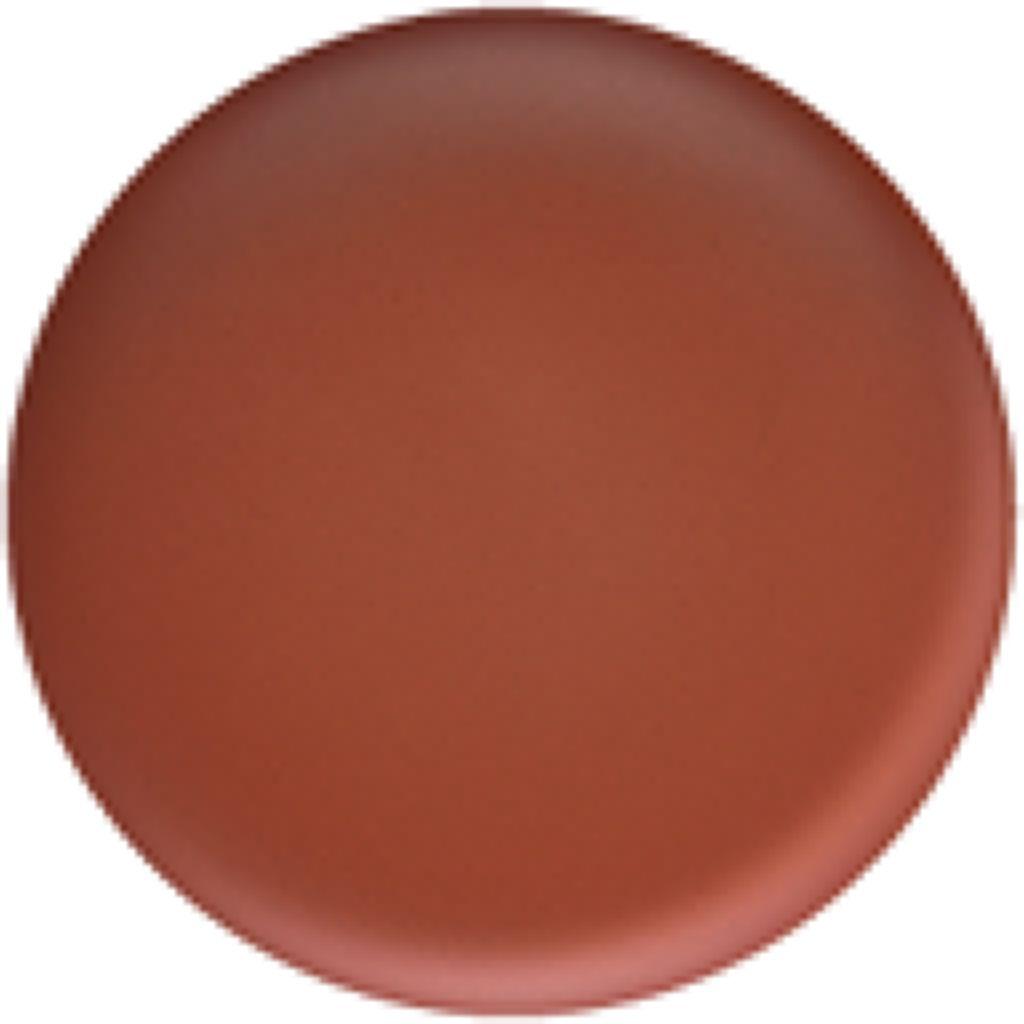 04 Copper Rust