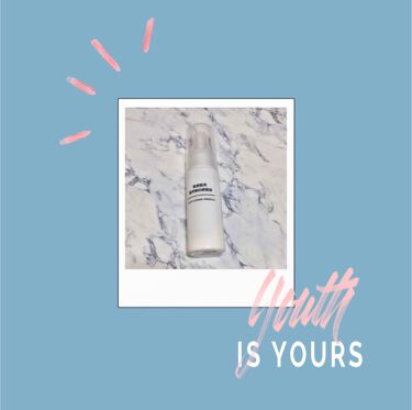【画像付きクチコミ】【LISSAGEスキンメインテナイザーS120ml¥3850】以前、肌診断で美容部員さんにオススメして頂いた商品をついに購入しました!試供品では大丈夫だったのですが…ニキビが大量発生してしまい、使用中止しました💦たまたまかなと思って何...