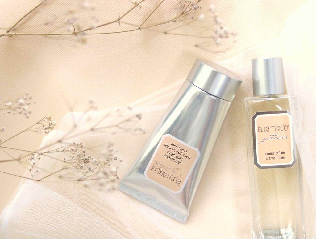 ハンドクリームを人気の香りで選ぶ!いい匂いを長持ちさせる方法からおすすめの商品までのサムネイル
