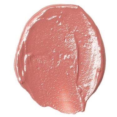 リップ カラー 21 ペールピンク