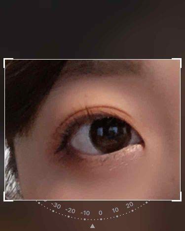 https://cdn.lipscosme.com/image/e1b82eeeb4d724a89f0d3360-1576326479-thumb.png