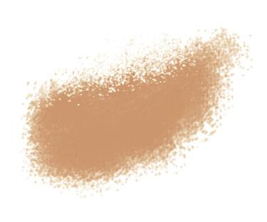 ひんやりタッチ BBスプレー UV 50 E 02 標準的な肌色
