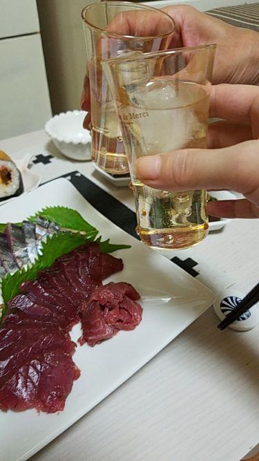 MORDERN RENAISSANCE /アナスタシア(海外)/パウダーアイシャドウを使ったクチコミ(3枚目)