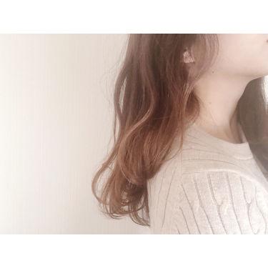 「髪が綺麗=美人」の法則を味方につけよ!シャンプーで目指すモテ美髪ケア[PR]
