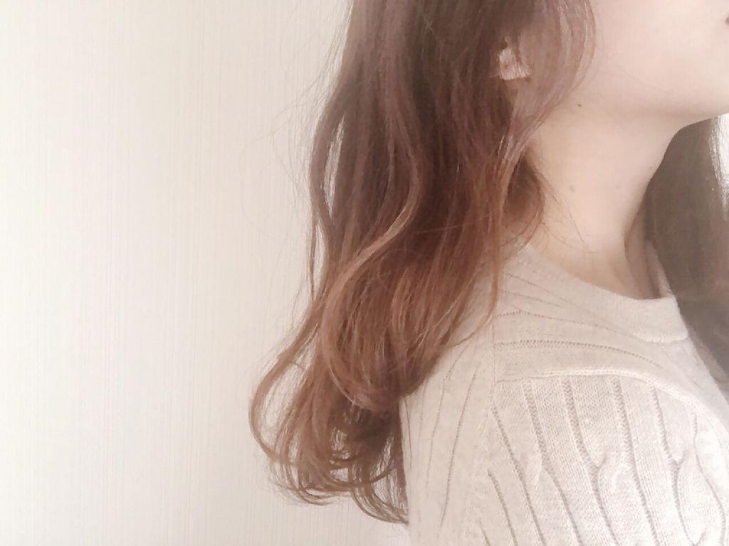 「髪が綺麗=美人」の法則を味方につけよ!シャンプーで目指すモテ美髪ケア[PR]のサムネイル