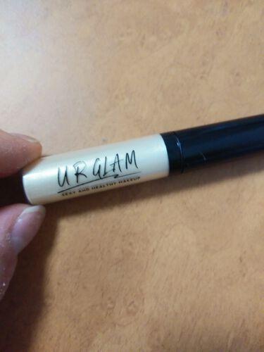 MP2wayアイクレヨン/セリア/ジェル・クリームアイシャドウを使ったクチコミ(4枚目)