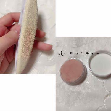 爪ミガキセット/デュカート/ネイル用品を使ったクチコミ(3枚目)