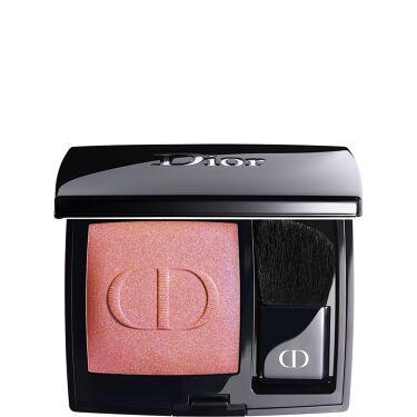 ディオールスキン ルージュ ブラッシュ Dior