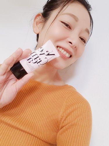 miki on LIPS 「24hours cosmeticsと言ってもいい!!「Neve..」(1枚目)