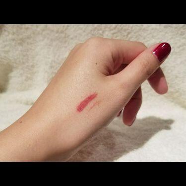ディオールショウ ボールド ブロウ/Dior/眉マスカラを使ったクチコミ(3枚目)