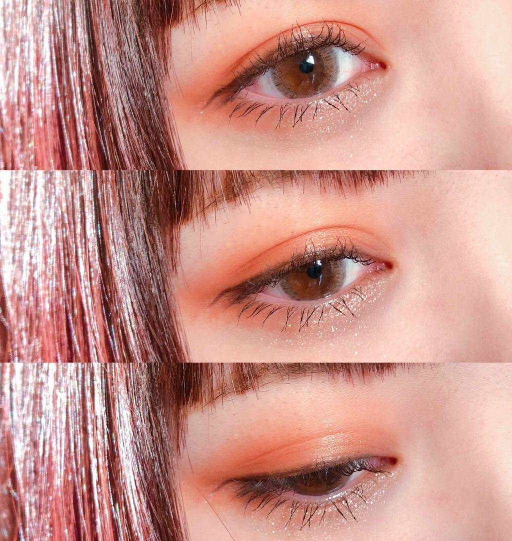 オレンジブラウンアイシャドウで目元にトレンド感を♡魅力UPの使い方&似合うリップ大研究!のサムネイル