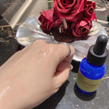 Rie_beauty on LIPS 「ルキアージュSCセラムEX.肌悩みも増えてきたのでエイジングケ..」(6枚目)