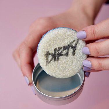 Dirty ボディスプレー/ラッシュ/香水(その他)を使ったクチコミ(1枚目)