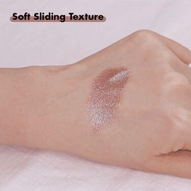 【公式】touch in SOL on LIPS 「鮮やかに発色して自由自在にアレンジ可能なMetallistSp..」(4枚目)