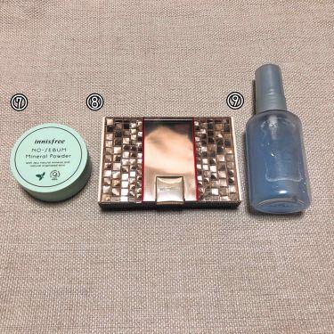 皮脂くずれ防止 化粧下地/ソフィーナ プリマヴィスタ/化粧下地を使ったクチコミ(3枚目)