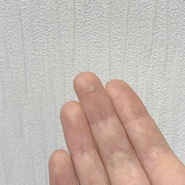 ペトロリューム ジェリー リップ/ヴァセリン/リップケア・リップクリームを使ったクチコミ(4枚目)
