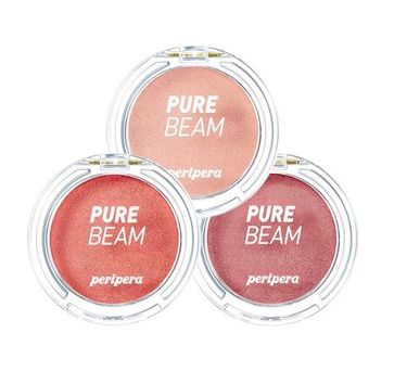 peripera Pure Beam Flash Cheek PERIPERA