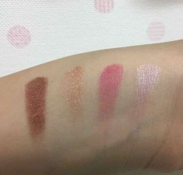 れん on LIPS 「SWEET5月号ღ.:*・゜♡゜・*:.ღ.:*・゜♡゜・*:..」(2枚目)