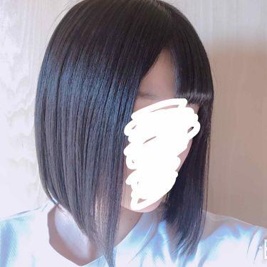 エクストラオーディナリー オイル エクラアンペリアル 艶髪オイル/ロレアル パリ/ヘアパック・トリートメントを使ったクチコミ(2枚目)