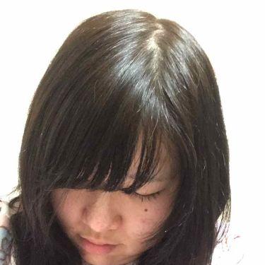 眞弥さんの「ビューティラボホイップヘアカラー<白髪染め・ヘアカラー・ブリーチ>」を含むクチコミ