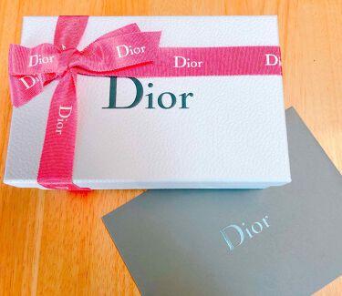 ソヴァージュ オードゥ トワレ/Dior/香水(メンズ)を使ったクチコミ(1枚目)