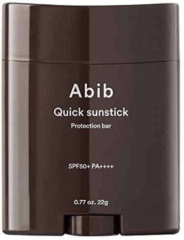 Quick sunstick Protection bar Abib