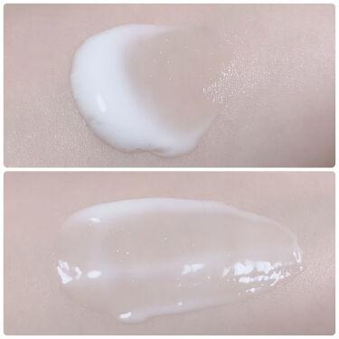 ナチュリエ ハトムギ浸透乳液(ナチュリエ スキンコンディショニングミルク)/ナチュリエ/乳液を使ったクチコミ(3枚目)
