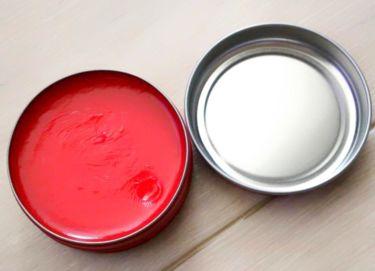 リップ モイストシャイン アップル/ヴァセリン/リップケア・リップクリームを使ったクチコミ(3枚目)