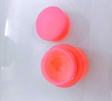 Lip Sleeping Mask/LANEIGE/リップケア・リップクリームを使ったクチコミ(2枚目)