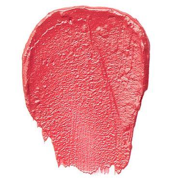 リップ カラー 06 ピンク