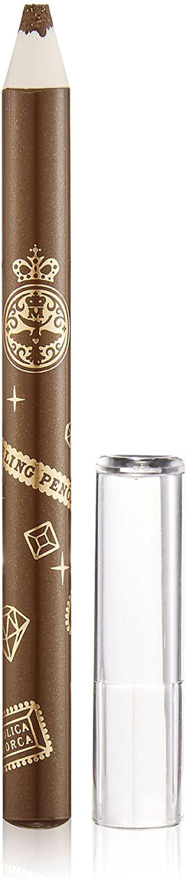 ジュエリングペンシル BR606 金塊
