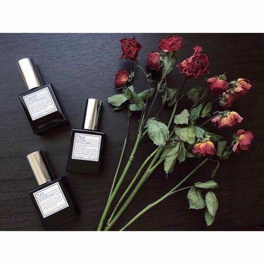 【画像付きクチコミ】🌿AUXPARADISオードパルファム気になっていた三種類を以前購入しました☺︎天然香料由来の、ずっと嗅いでいたくなるようなナチュラルな香りが特徴的です*サイズ展開15ml ¥2,808(スプレー)30ml ¥3,888(スプレー)6...