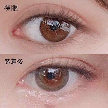 ザ アイシャドウ/ADDICTION/パウダーアイシャドウ by nontan.❁