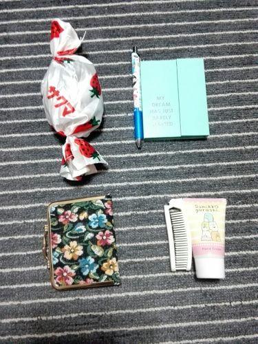 雑談/雑談/その他を使ったクチコミ(3枚目)