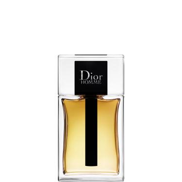 2020/1/31発売 Dior ディオール オム オードゥ トワレ