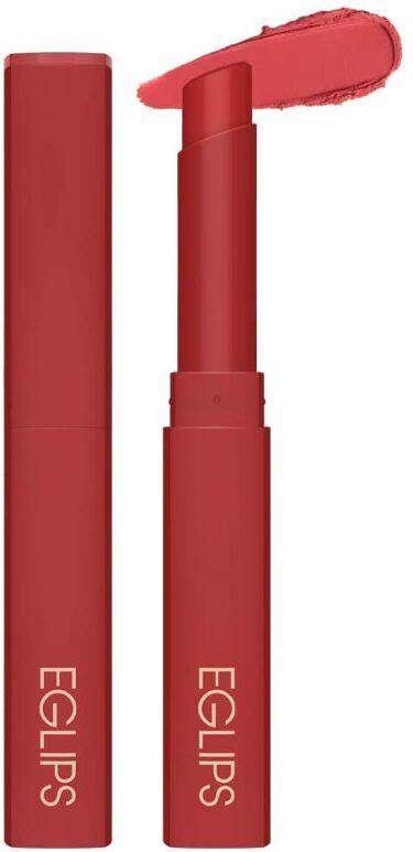 ミューズインベルベットリップスティック V002 ブロンザーピンク