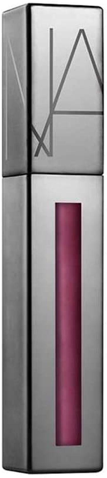 パワーマットリップラスター 2792 シマリングブラックベリー