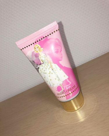 ボディミルクローション ピュアシャンプーの香り/フィアンセ/ボディローション・ミルクを使ったクチコミ(2枚目)