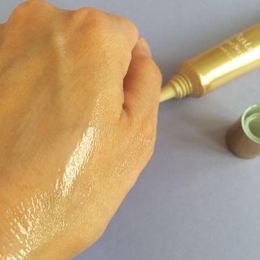 ピントアップラインセラム/明色化粧品/美容液を使ったクチコミ(3枚目)