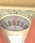 86kg_yakiniku みさのクチコミ「〜ダイエット日記 2日目〜  私は...」